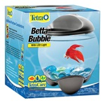 Betta Bubble Kit