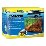 3 and 5 Gallon Desktop Aquarium Kit