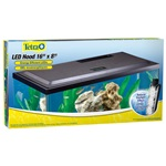 LED Aquarium Hood Lights