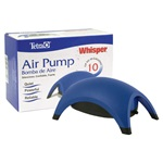 Whisper® Aquarium Air Pumps Non UL